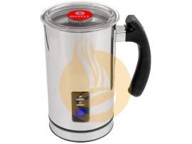 Вспениватель молока Gretti MF-11