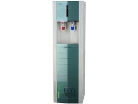 Напольный пурифайер с системой ультрафильтрации Ecotronic B40-U4L marine