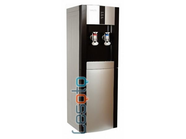 Напольный кулер для воды без охлаждения LESOTO 16 LK/E (800W) 3L