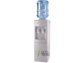 Кулер для воды напольный без охлаждения Ecotronic H2-LN