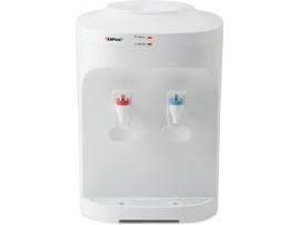 Кулер для воды настольный с электронным охлаждением HOTFROST D120 E