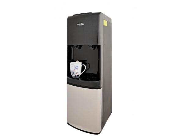 Кулер для воды напольный с электронным охлаждением VATTEN V42NE