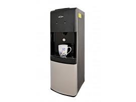 Кулер для воды напольный с компрессорным охлаждением VATTEN V42NK